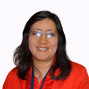 cintya-morales-financiero