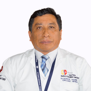 dr-vicente-aguirre