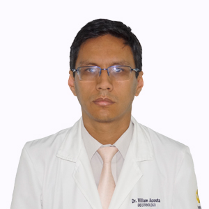 dr-william-acosta
