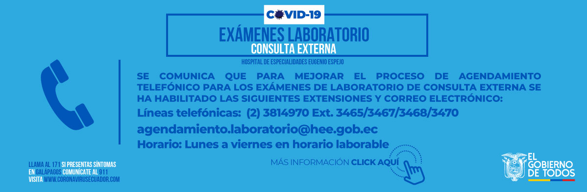 BANNER-WEB-LABORATORIO